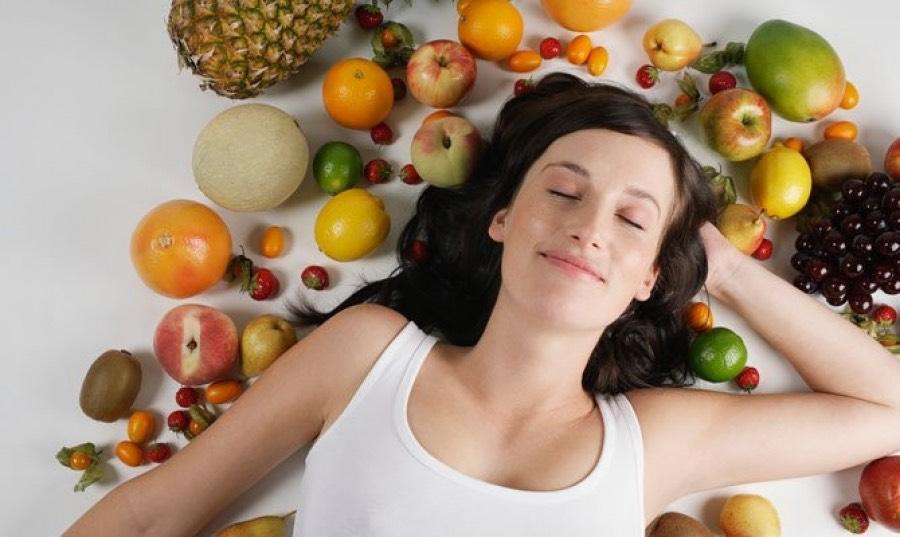 primo-piano-frutta-sogni