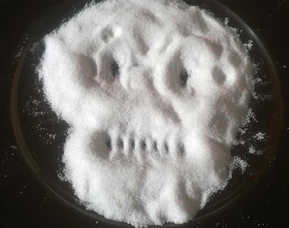 zucchero-fa-male-cangerogeno